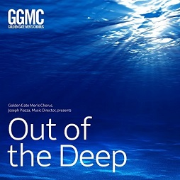 Out of the Deep - webstore.jpg